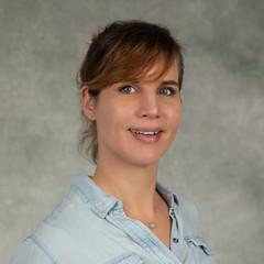 Simone Relatietherapie Bussum